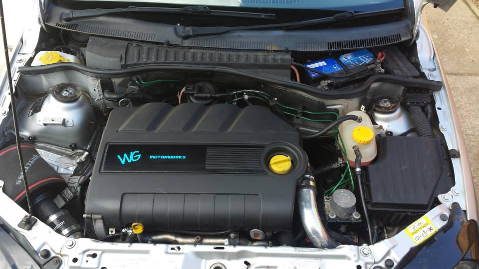 Addition Vauxhall Astra Fuse Diagram Along With System Wiring Diagrams