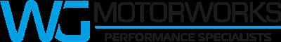 WG Motorworks Logo
